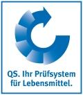 QS-Pruefzeichen-120x137